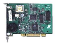 U.S.Robotics 56K Fax PCI (2977)