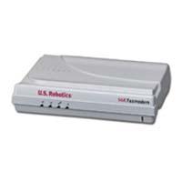 U.S.Robotics 56K V.92 Faxmodem (5630)