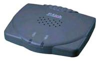 D-link DSL-200i