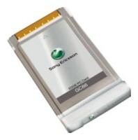 Sony Ericsson GC86