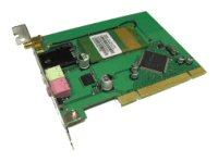 TELEOFIS RX204