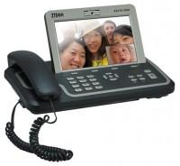 ZTE ZXV10 V500