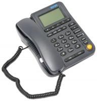 SNR VP-7040P
