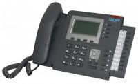 SNR VP-7050