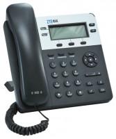 ZTE ZXV10 P802