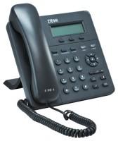 ZTE ZXV10 P802L