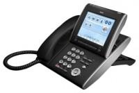NEC ITL-320C