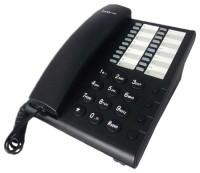 Flying Voice IP601P