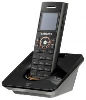 Samsung SMT-W5120D