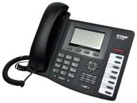 D-link DPH-400SE/E/F3