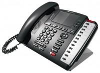 AudioCodes 350HDE