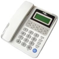Телфон КХТ-2000SIP