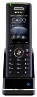 RTX RTX8630 handset