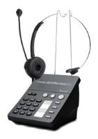 Atcom AT800