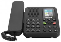 FREETALK Office Phone