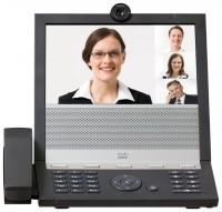 Cisco Е20