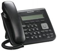 Panasonic KX-UT113