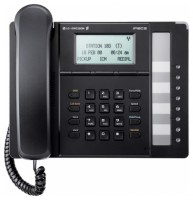 LG-Ericsson LIP-8008D