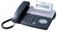 Samsung ITP-5114D