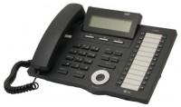 LG-Ericsson LIP-7024D
