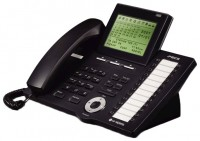 LG-Ericsson LIP-7024LD