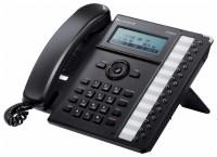 LG-Ericsson LIP-8024D