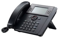 LG-Ericsson LIP-8040D