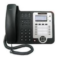 Nateks VoiceCom T1320