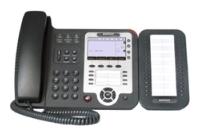 Nateks VoiceCom T1410DPE
