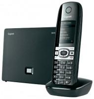 Gigaset C610A IP
