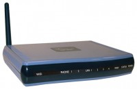 AudioCodes MP-202C-A/2S