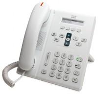 Cisco 6921