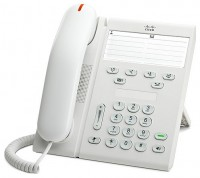 Cisco 6911