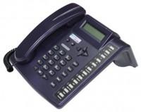 Welltech LP-388A