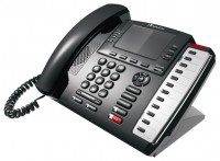 AudioCodes 350HDEPS