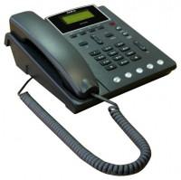 AddPac AP-IP90E