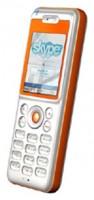 Carelink CL-800w