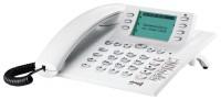 Funkwerk IP-S400