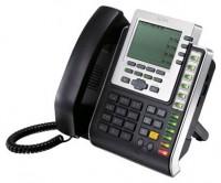 ZyXEL V501-T1