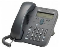 Cisco 3911