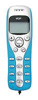 SkypeMate USB-P8D
