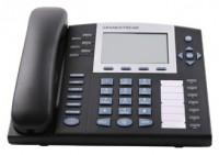 Grandstream GXP2020