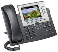 Cisco 7965G