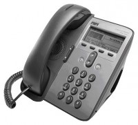 Cisco 7906G