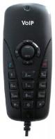 SkypeMate USB-P6S