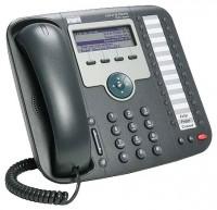Cisco 7931G