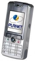 Planet VIP-192