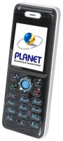 Planet VIP-193