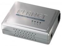 Planet VIP-156