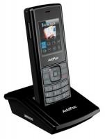 AddPac AP-WP100